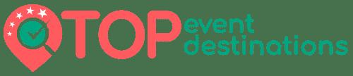 Top Event Destinations